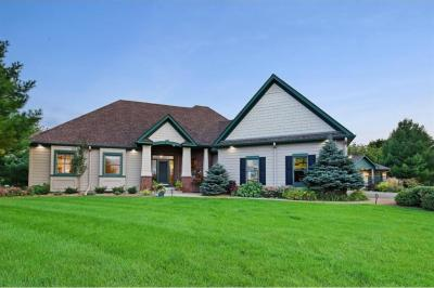 Photo of 23850 Beard Avenue, Lakeville, MN 55044