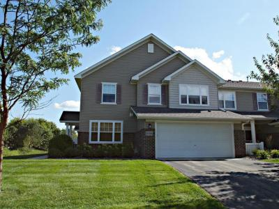 Photo of 20366 Kensfield Trail #1703, Lakeville, MN 55044