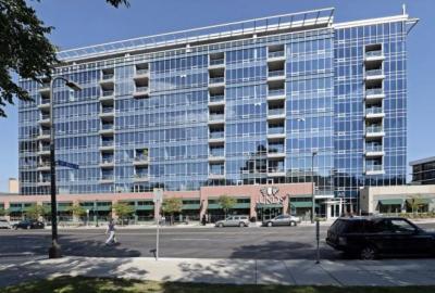 Photo of 45 SE University Avenue #604, Minneapolis, MN 55414