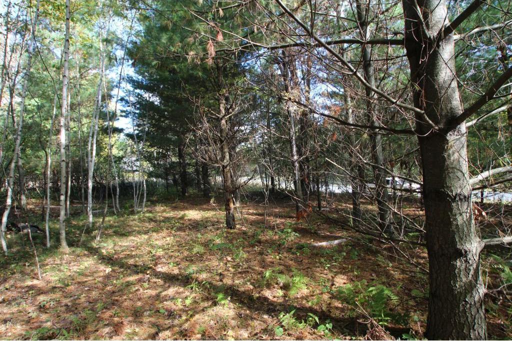 19320 N Meadowridge Trail, Scandia, MN 55073