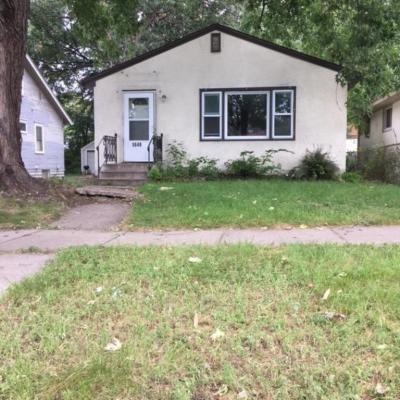 Photo of 1649 Reaney Avenue, Saint Paul, MN 55106