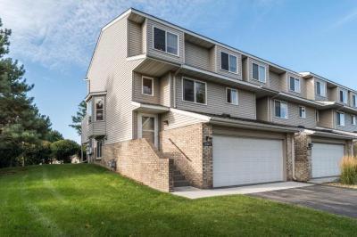 Photo of 14578 Cobalt Ave, Rosemount, MN 55068