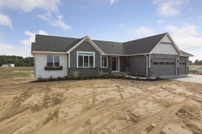 Photo of 9140 NE 254th Court, Stacy, MN 55079