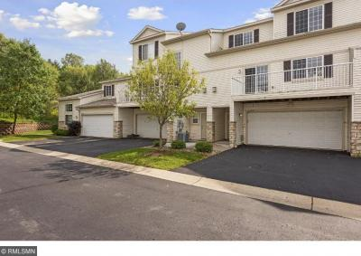 Photo of 6783 Pine Crest Trail, Cottage Grove, MN 55016