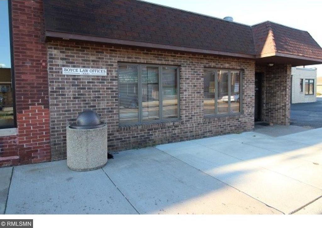 6349 Main Street, North Branch, MN 55056