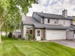 8440 Copperfield Way, Inver Grove Heights, MN 55076 photo 0