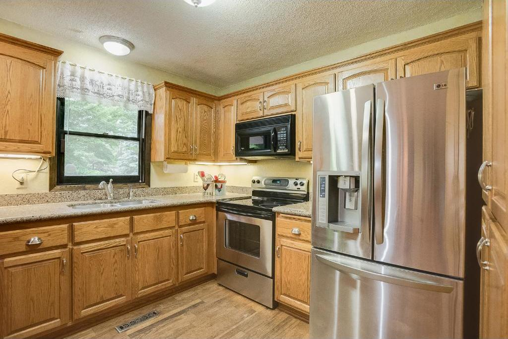 9710 Trail Haven Road, Corcoran, MN 55340