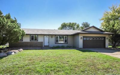 Photo of 7451 S Hillside Trail, Cottage Grove, MN 55016