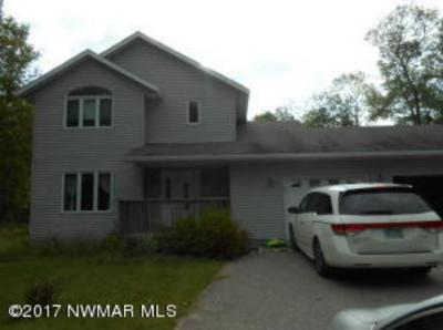 Photo of 7740 NE Little Bass Lake Road, Turtle River Twp, MN 56601