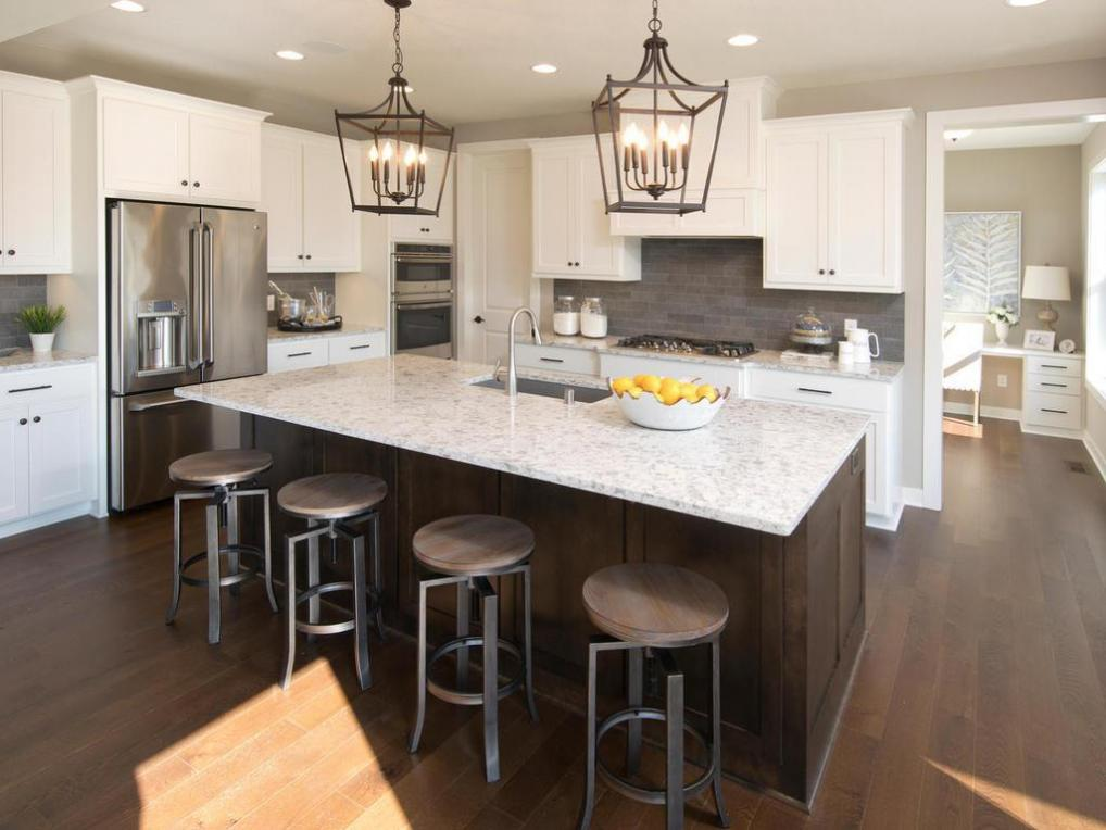 4111 Painted Sky Trail, Chaska, MN 55318