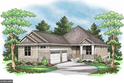 Photo of 18328 Justice Way, Lakeville, MN 55044