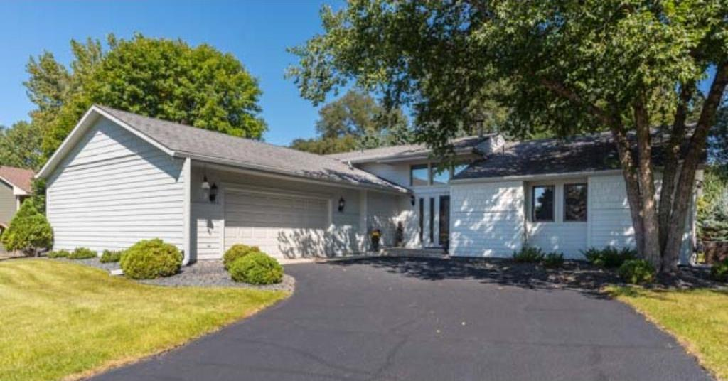 1757 Canvasback Lane, Eagan, MN 55122