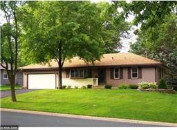 8667 Rich Road, Bloomington, MN 55437