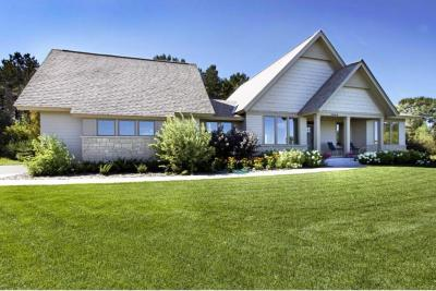 Photo of 9949 Tapestry Grove, Lake Elmo, MN 55042