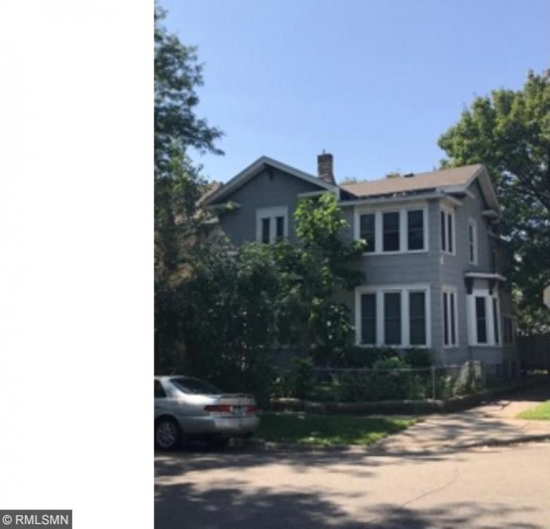2100 Elliot Avenue, Minneapolis, MN 55404