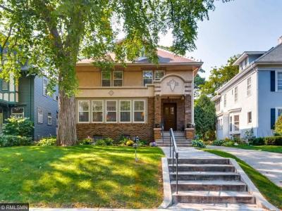 Photo of 1712 S Humboldt Avenue, Minneapolis, MN 55403