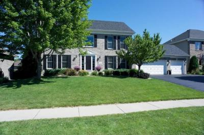 Photo of 632 Ramsey Circle, Carver, MN 55315