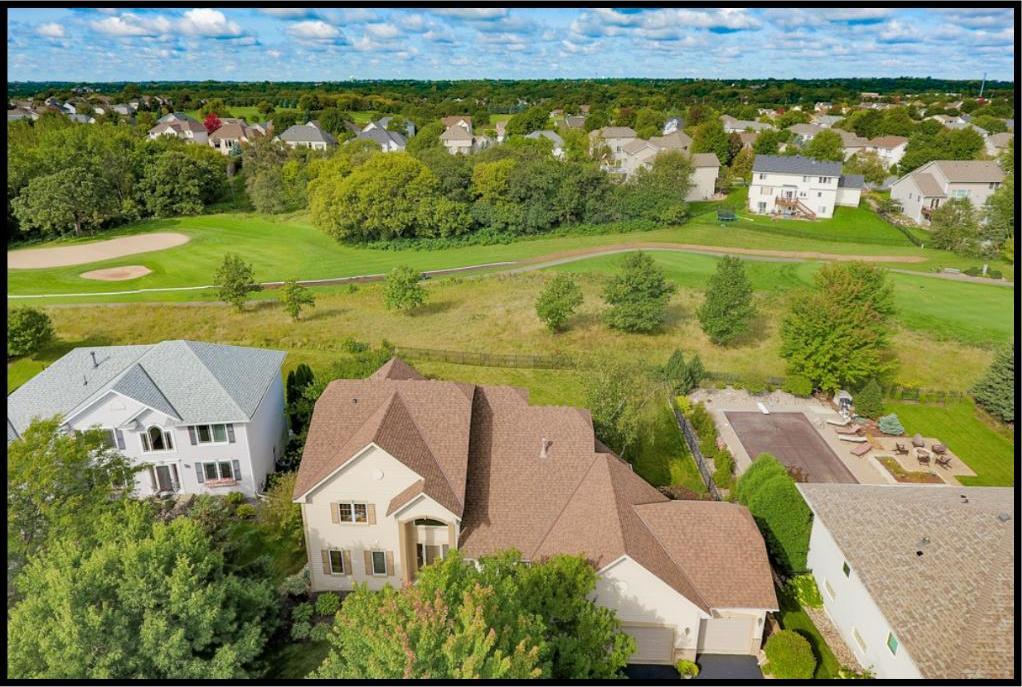 10567 Glen Eagle Place, Woodbury, MN 55129