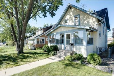 Photo of 4232 Chicago Avenue, Minneapolis, MN 55407