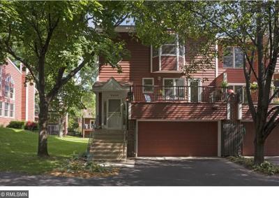 Photo of 3405 Saint Louis Avenue, Minneapolis, MN 55416