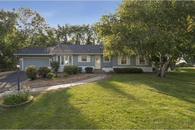 Photo of 9416 S Russell Avenue, Bloomington, MN 55431