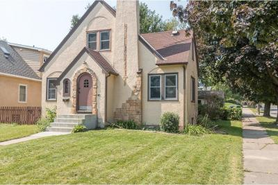 Photo of 643 Waseca Street, Saint Paul, MN 55107