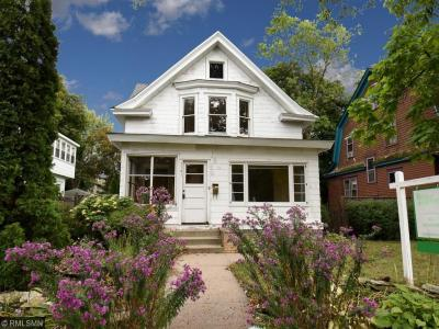 Photo of 3141 Oakland Avenue, Minneapolis, MN 55407