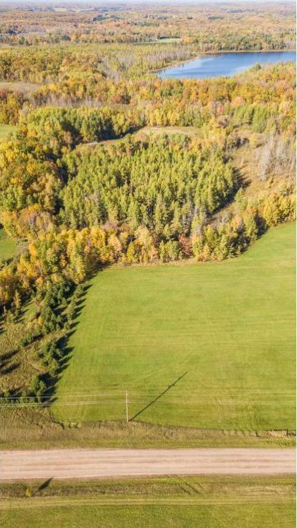 xxx 260th Lane, Aitkin, MN 56431