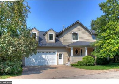 Photo of 510 Summit Avenue, Red Wing, MN 55066