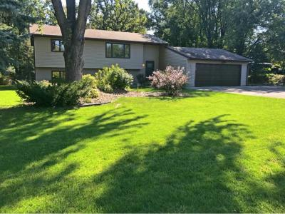 Photo of 2915 N Inwood Avenue, Lake Elmo, MN 55042