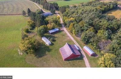 Photo of 8998 County Road 144, Brainerd, MN 56401