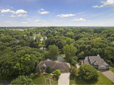 Photo of 11120 Kenora Way, Lakeville, MN 55044