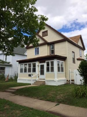 Photo of 3337 S Oakland Avenue, Minneapolis, MN 55407