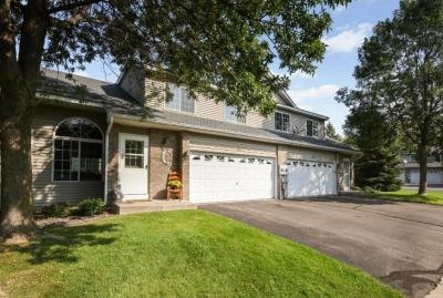 Photo of 985 NW 108th Avenue, Coon Rapids, MN 55433