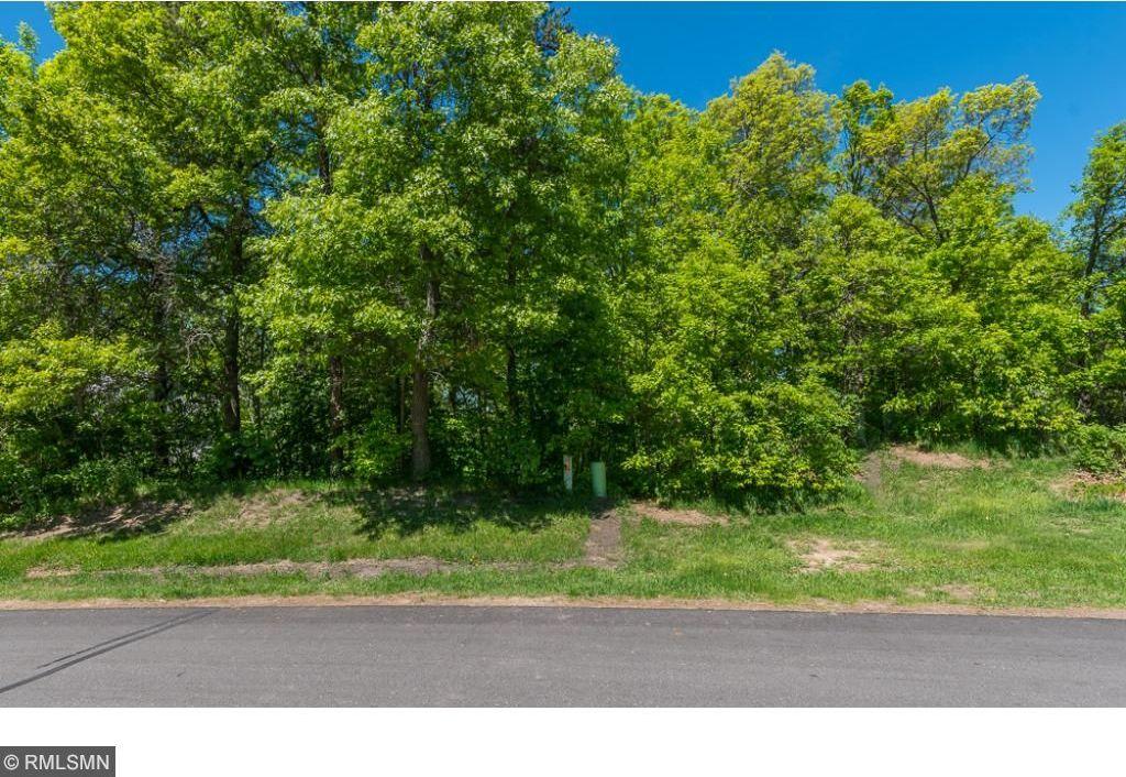 XXX - TBD Ridge Road, Lake Shore, MN 56468