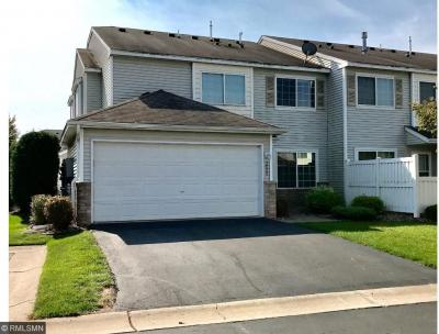 Photo of 2068 N Gresham Avenue, Oakdale, MN 55128
