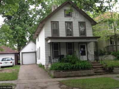 Photo of 501 Beaumont Street, Saint Paul, MN 55130