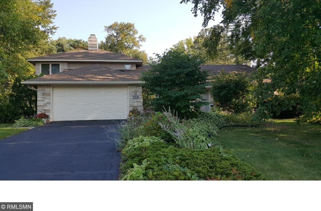 1XXXX Grays Bay Boulevard, Minnetonka, MN 55391