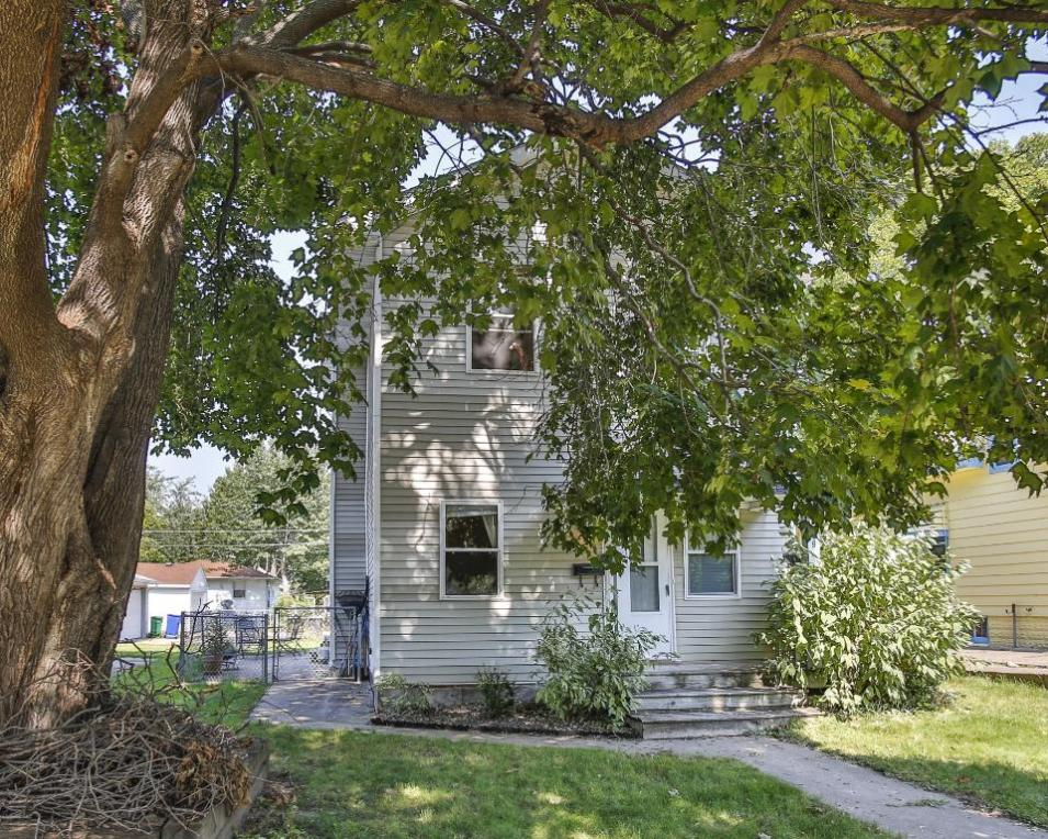 1849 Nevada Avenue, Saint Paul, MN 55119