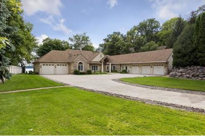 Photo of 4385 Enchanted Point, Shorewood, MN 55364