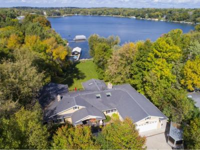 Photo of 4330 Shore Drive, Orono, MN 55364