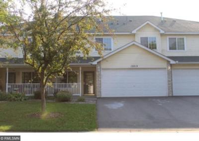Photo of 13912 N Flay Avenue, Hugo, MN 55038