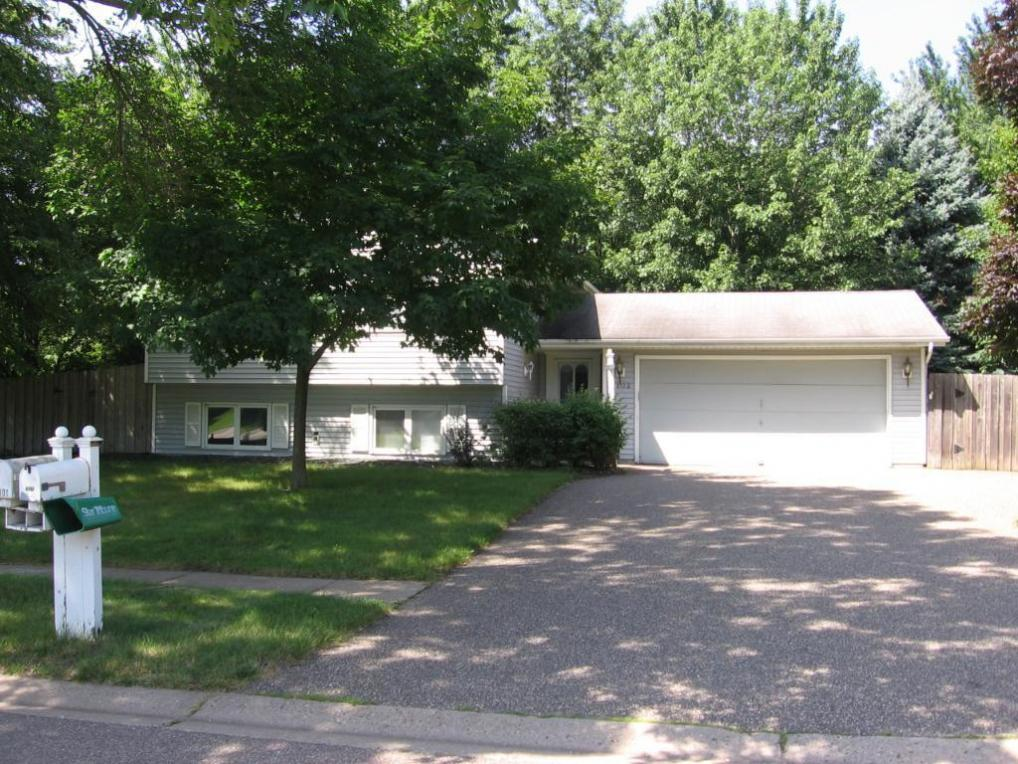 8102 W 137th Street, Apple Valley, MN 55124