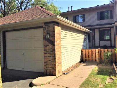 Photo of 214 Bridlewood Drive, Saint Paul, MN 55119