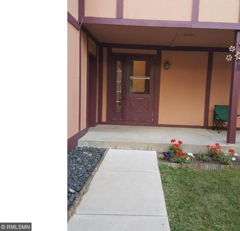 12401 Birnamwood Court, Burnsville, MN 55337