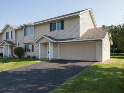 Photo of 1868 Downing Avenue, Shakopee, MN 55379