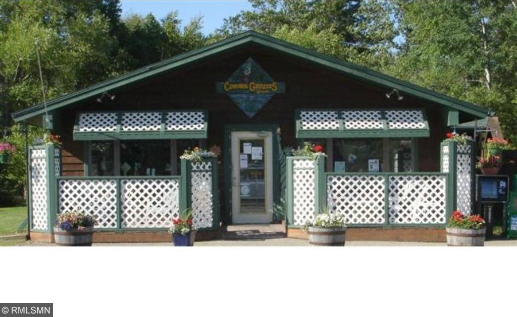 1428 NW County 5, Longville, MN 56655