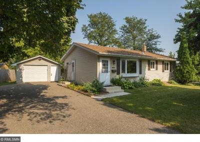 Photo of 6835 Carleda Avenue, Inver Grove Heights, MN 55076