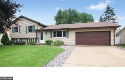 Photo of 8797 S 75th Street, Cottage Grove, MN 55016
