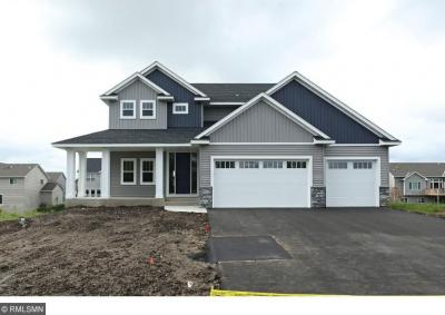 Photo of 9156 W 187th Street, Lakeville, MN 55044